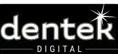 Dentek Digital